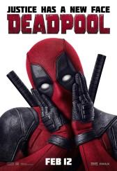 deadpool-2016-07